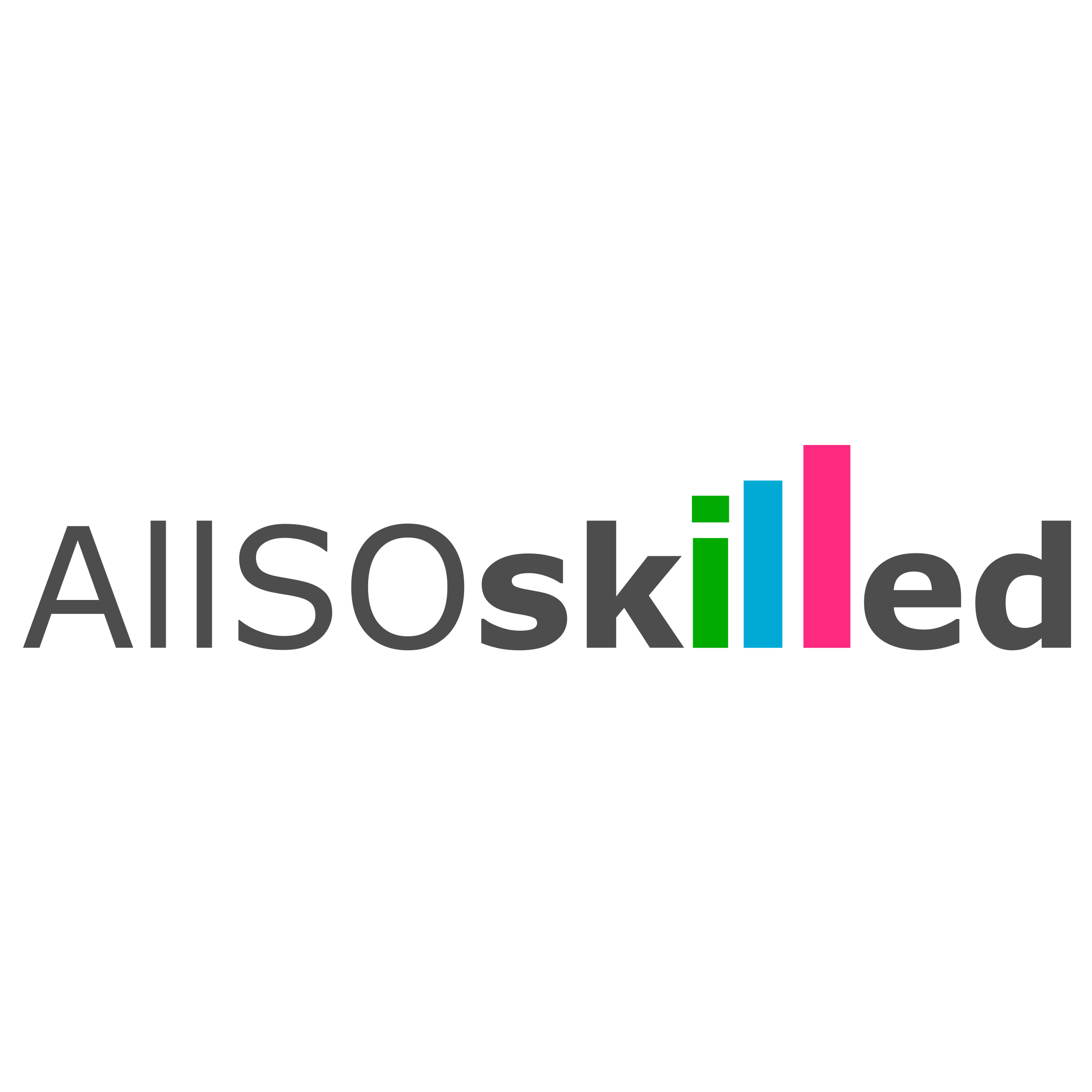 AllSOskilled